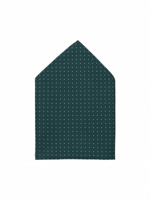 SLHBENTSON HANKIE BOX B 178191005 Fores